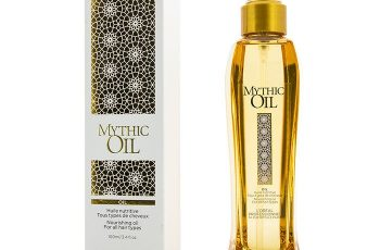 loreal-mythic-oil-nourishing-oil