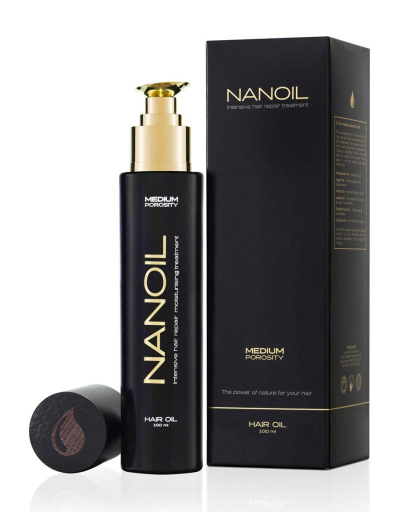 Nanoil-haarregeneratieverbeterende-olie